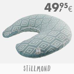 Online bis 31/07/2020 - Stillmond