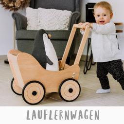 Puppenwagen7.4.-14.4