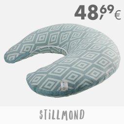 Online bis 31/12/2020 - Stillmond