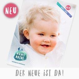 Online bis 31.12.2020 - Katalog 20/21