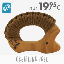 Senger Greifling 01.08.2021-14.08.2021