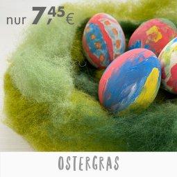 Ostergras 4.3.-31.3.