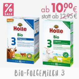 Holle 15.09.-20.09.21
