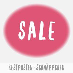 Online bis 31/12/2020 - Sale