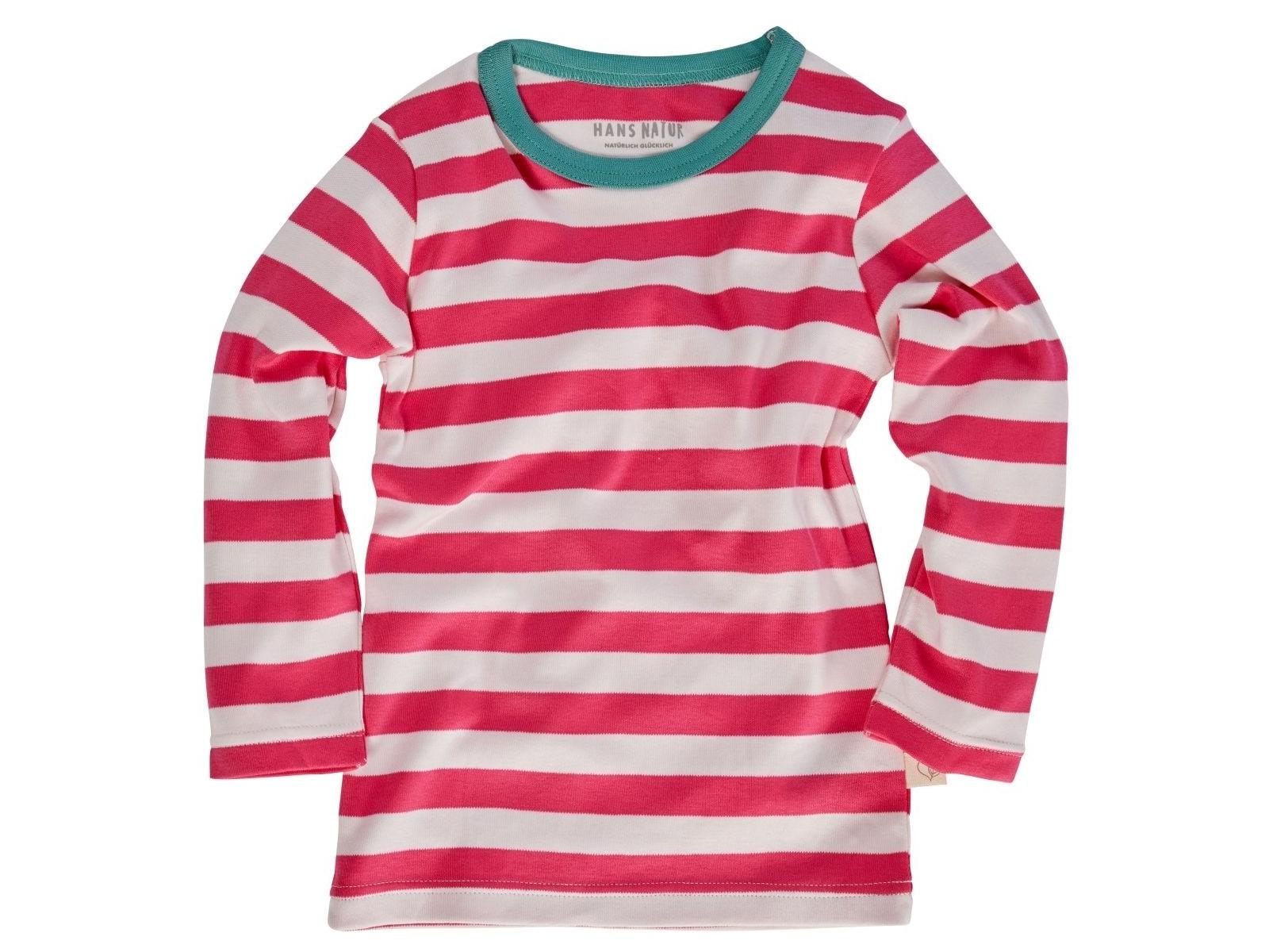 HET Kleinkind Kinder einfarbig Langarm Baumwolle Flachs Fliegen/ärmel Knopf R/üschen Prinzessin Party Kleid Kleidung