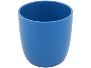 Kindergeschirr Becher blue