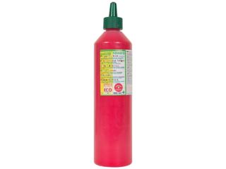 Fingerfarbe 500 ml