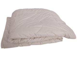 Bettdecke für Erwachsene Babykamelflaumhaar