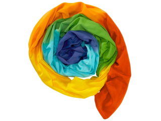 Spieltuch Bio-Baumwolle 115 x 280 cm