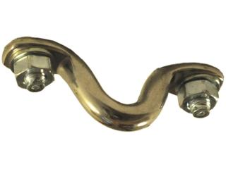 Simply Spezialhaken Stahl verzinkt