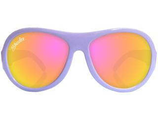 HONGYAN Randlose Herzform Kinder Sonnenbrille F/ür Kinder Harz Linse Mode Baby Beach Reise Geschenk Metall Bein