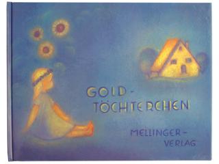 Goldtöchterchen