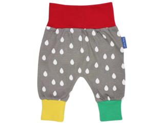 Baby und Kinder Hose Regenbogen