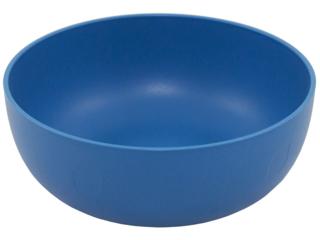 Kindergeschirr Schale blue