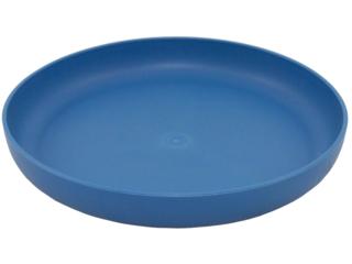 Kindergeschirr Teller blue