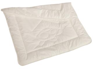 Baby- und Kinderbettdecke Cellulosefaser waschbar