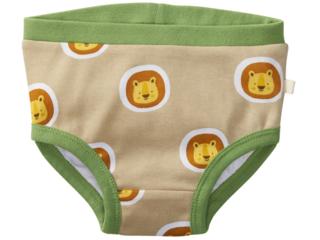 Baby Kinder Body Unterwäsche  1//4 Arm weiß  aus 100/% Baumwolle