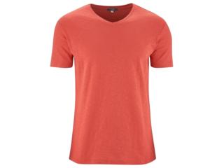 "Herren T-Shirt ""Glen"" langoustino"