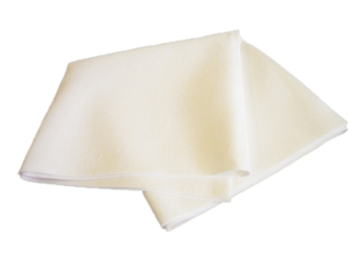 Matratzenschoner Bio-Baumwolle-Latex