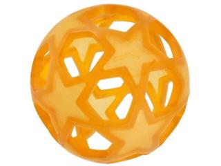 Star Baby Ball Greifling Naturkautschuk