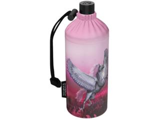 Emil die Flasche zum Anziehen - 400 ml