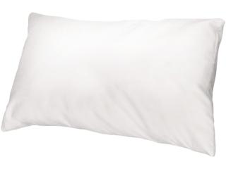 Kissen 40x60 cm für Dekokissen