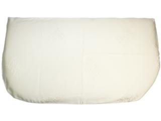 Matratzen-Bezug Bio-Baumwolle für Beistellbett natur
