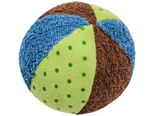Rassel Ball Durchmesser 12cm