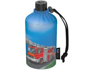 Emil die Flasche zum Anziehen - 300 ml