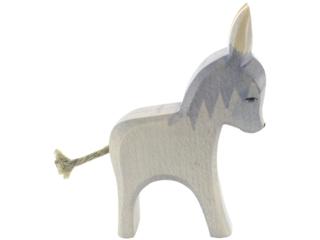 Esel (klein)  8,5 cm