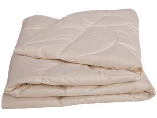 Bettdecke für Erwachsene Baumwolle (kbA)