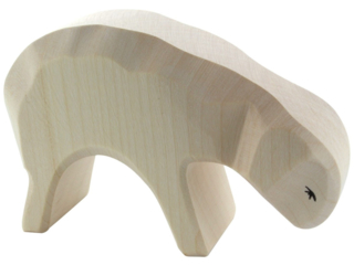 Schaf (fressend)  5,8 cm