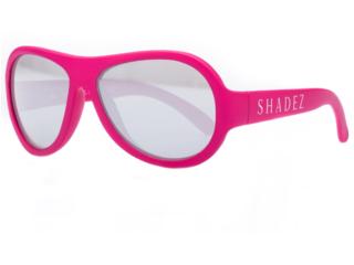 """Baby und Kinder Sonnenbrille """"pink"""""""