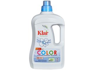 Basis sensitiv colour Flüssigwaschmittel