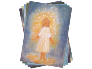Postkarten Märchen